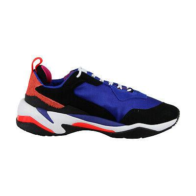 Puma Thunder 36947101 Casual Low Shoes
