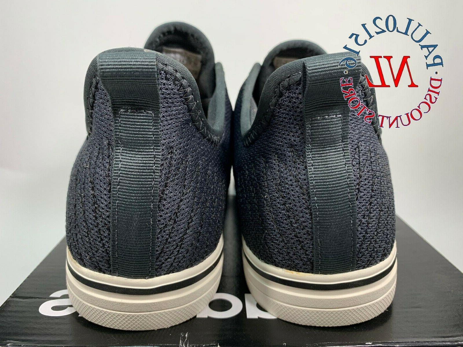 ADIDAS Black Skateboarding Shoes Various