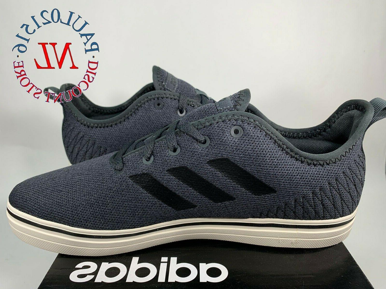 Black White Shoes ~ Various