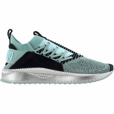 Puma Sneakers - Mens