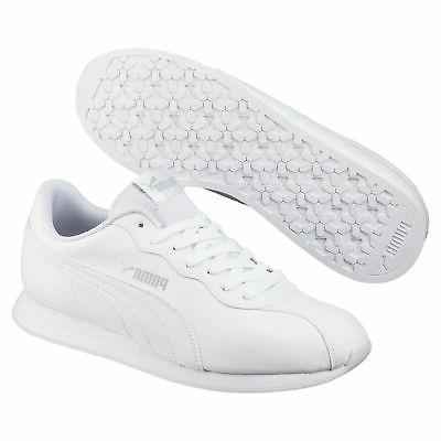 turin ii sneakers men shoe basics