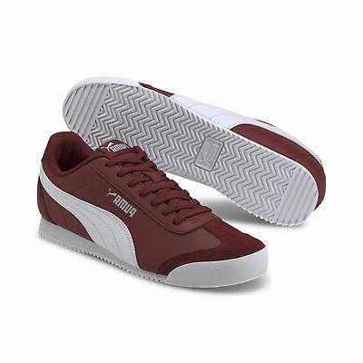 turino men s sneakers men shoe basics