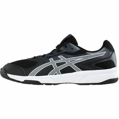 ASICS Upcourt  Mens Volleyball Sneakers Shoes Casual