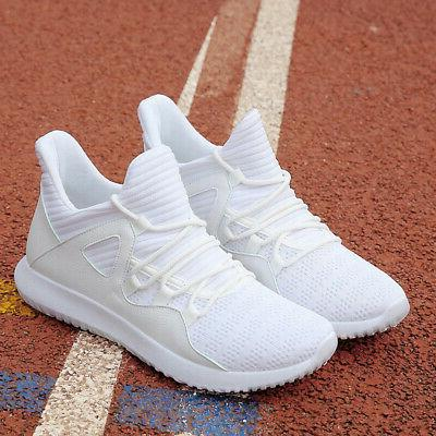 US Men's Running Sport Shoes Casual
