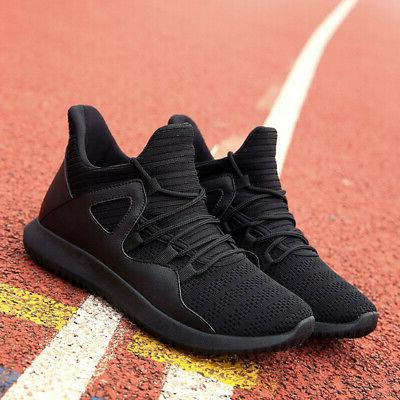 US Shoes Breathable Mesh Casual *