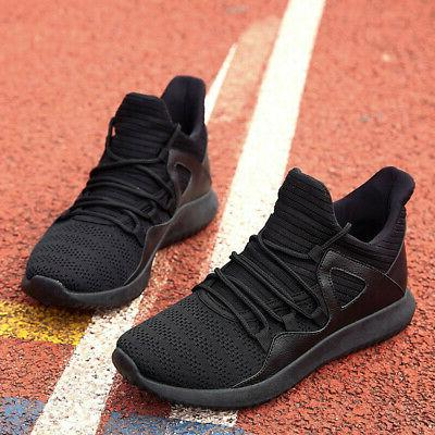 US Running Shoes Casual *