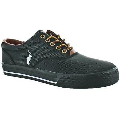 vaughn men s canvas fashion sneakers shoes