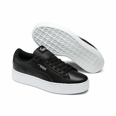 vikky stacked womens sneakers women shoe basics