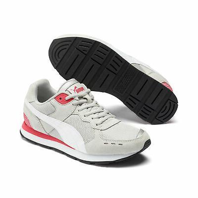 vista sneakers men shoe basics new