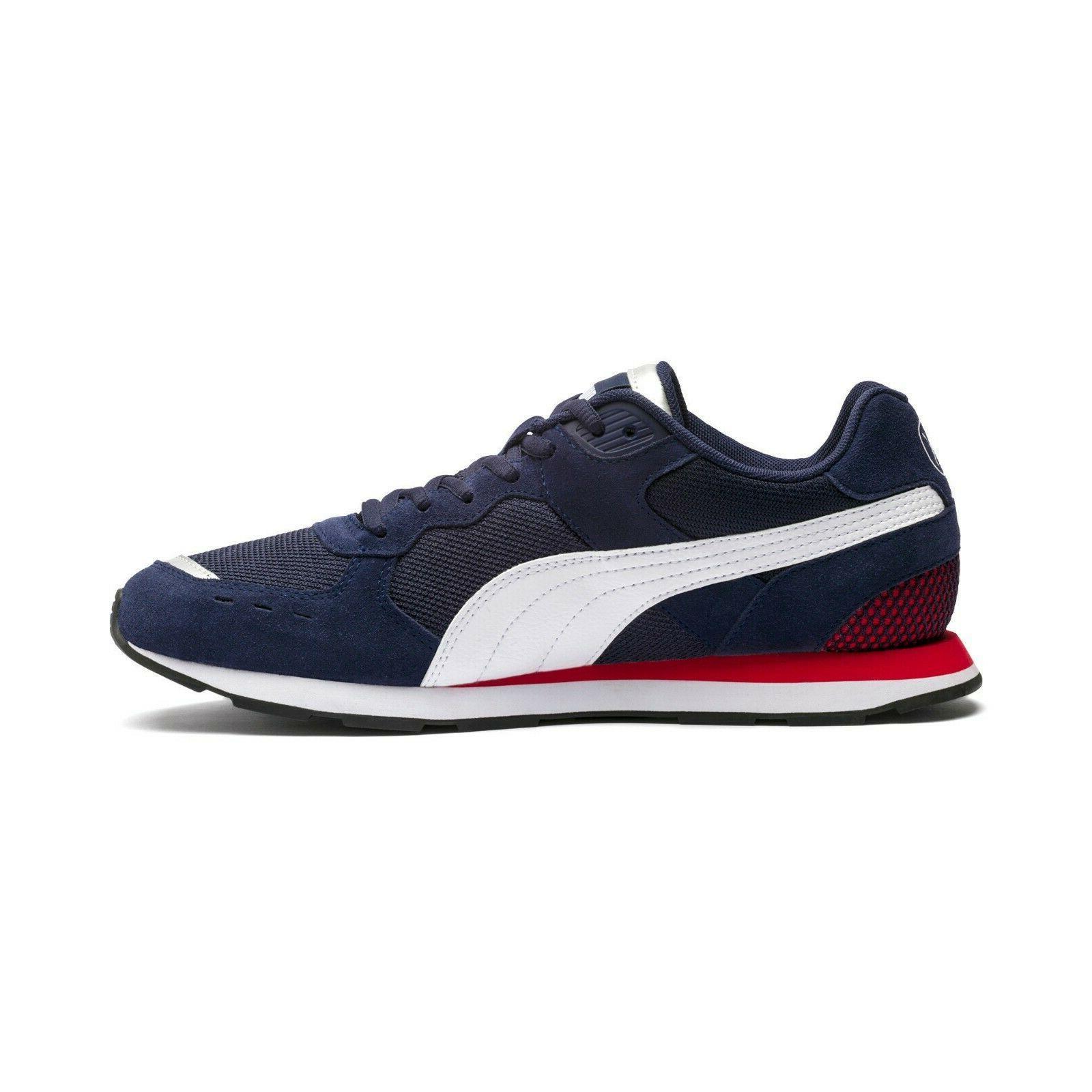 Puma Size 11 Brand