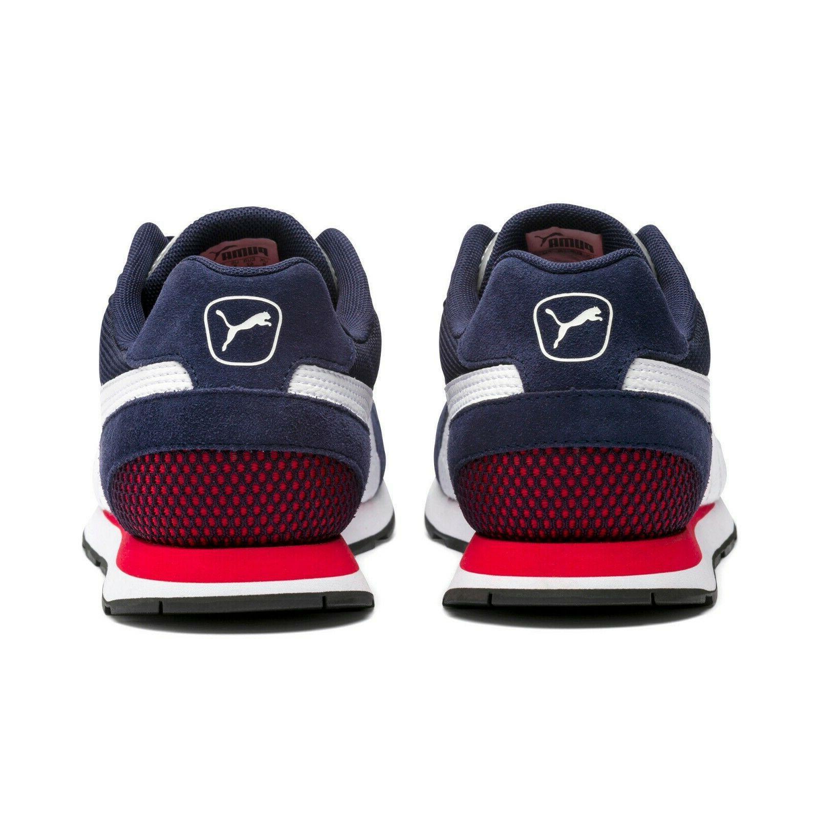 Puma Vista Size 11 Brand