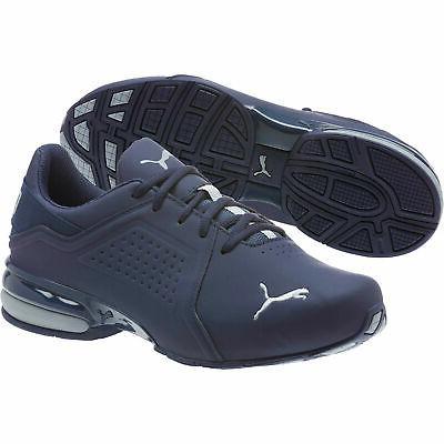 viz runner men s running shoes men