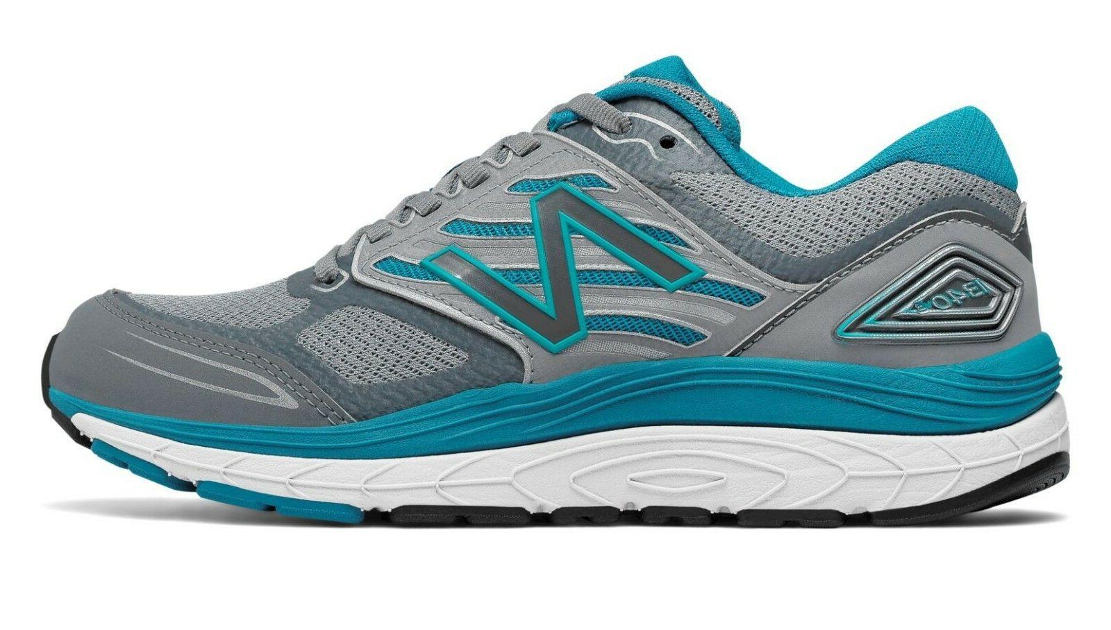 w1340gb3 women s 1340v3 cushioning gray running