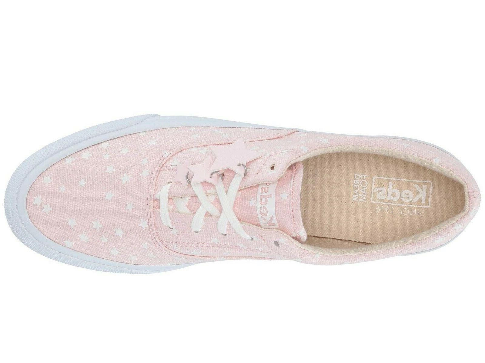 Keds Anchor In Dark Sneakers,