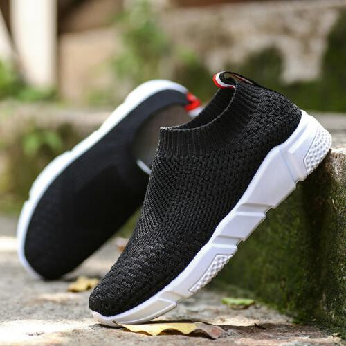 Women's Sport Shoes On Sneakers USA Ship
