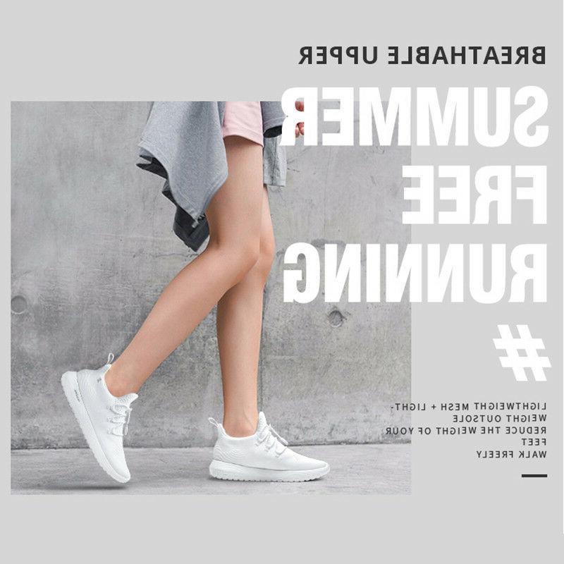 ONEMIX Shoes Men Knit Sneakers