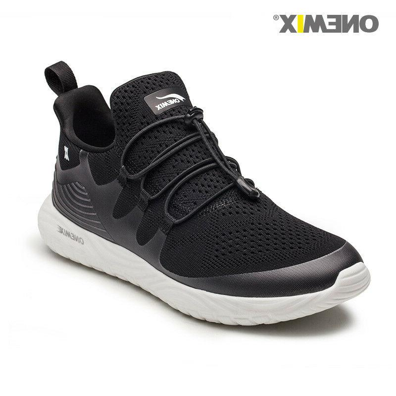 ONEMIX Light Shoes for