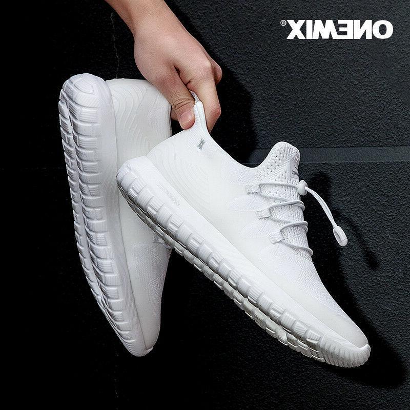 ONEMIX Knit