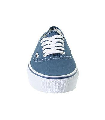 Vans Women Shoes Authentic Canvas Sneakers