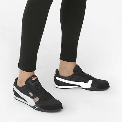 PUMA Women's Bella Sneakers