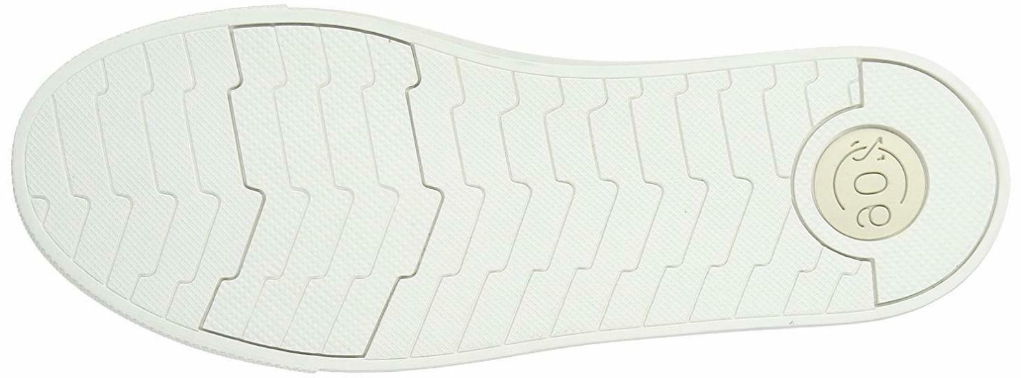 206 Lemolo Lace-up Sneakers