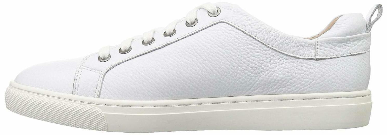 206 Women's Lemolo Fashion Sneakers