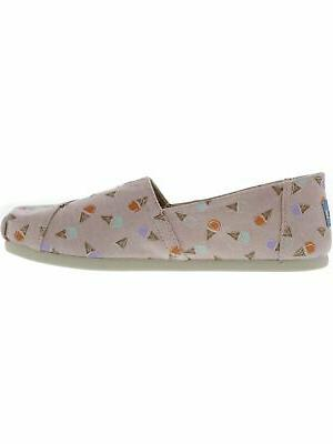 Toms Classic Ankle-High Shoes