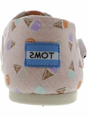 Toms Classic Ankle-High