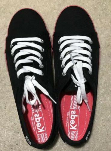 Keds Coursa Sneaker M - NEW
