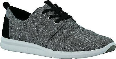 women s del rey chambray ankle high