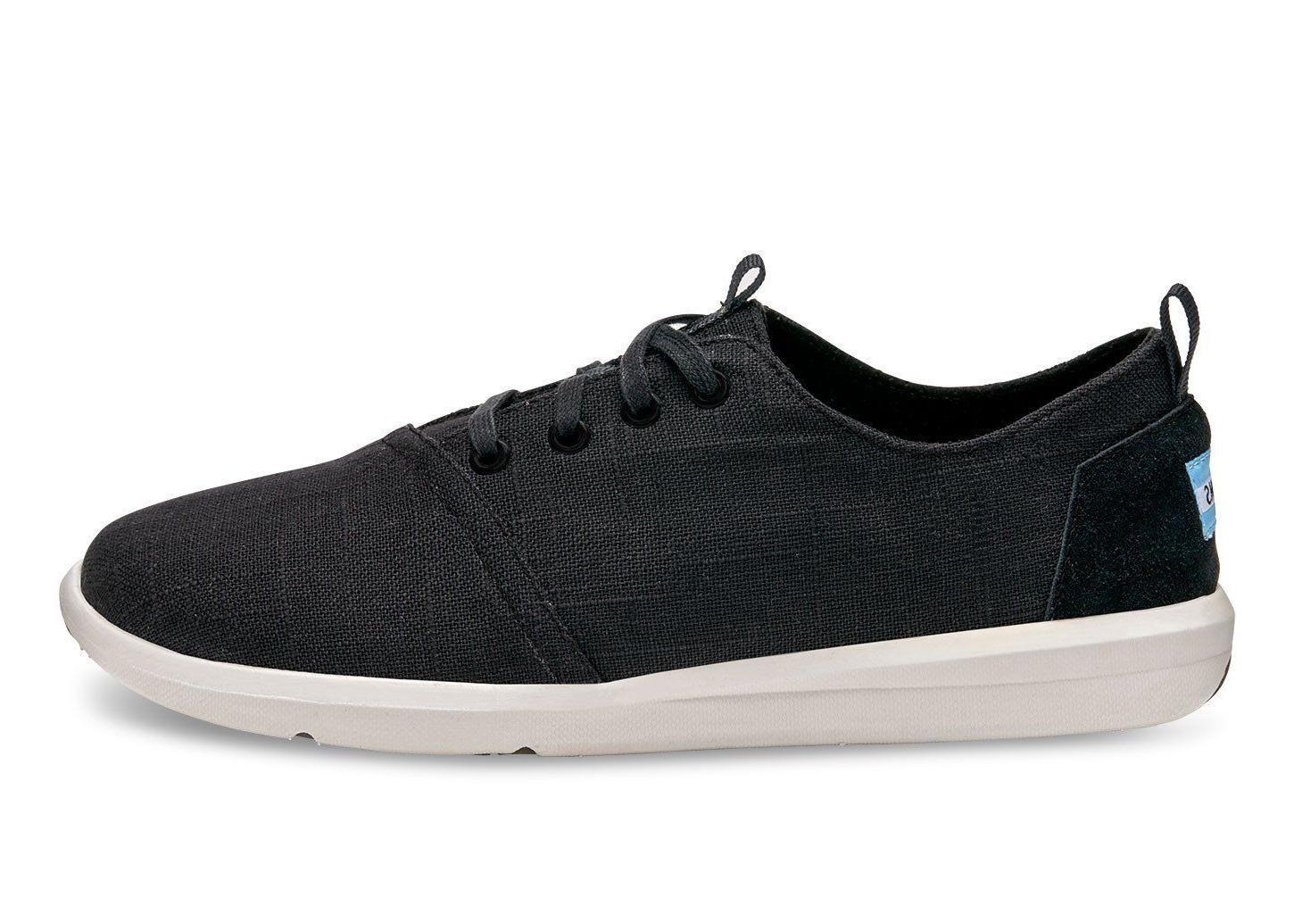 TOMS Del Sneakers choose