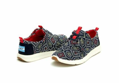 TOMS Sneakers choose