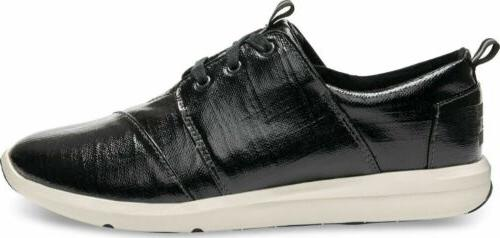 TOMS Women's Del Sneakers size/ color