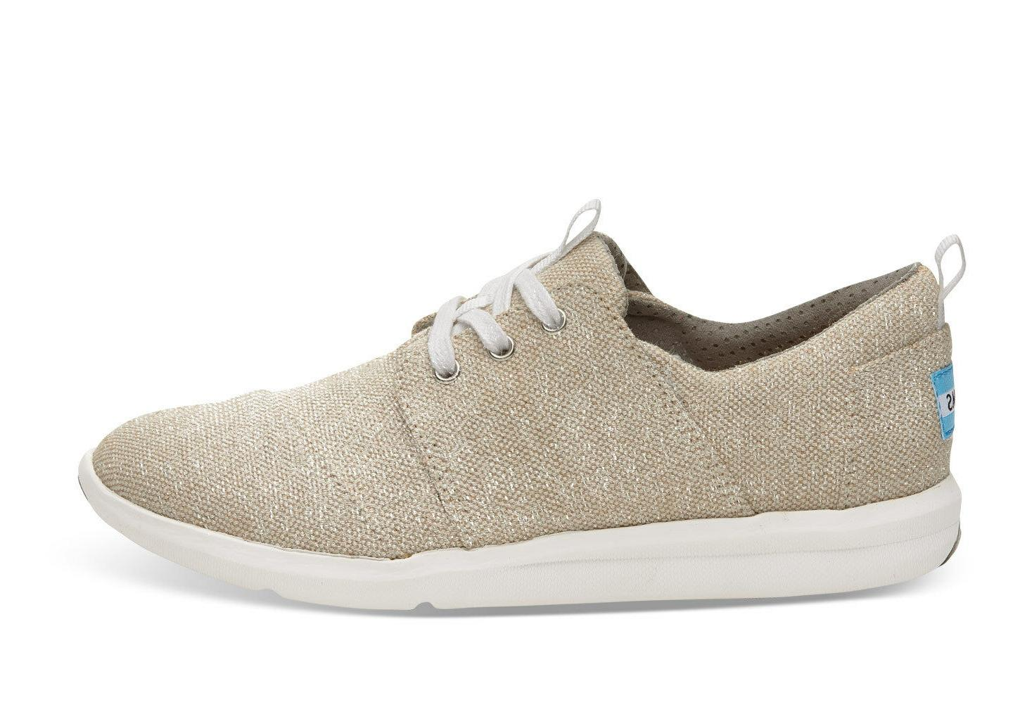 TOMS Rey Sneakers choose size/