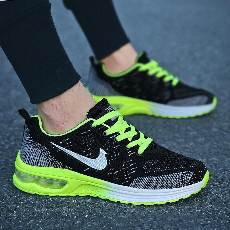 Jogging Training Athletic