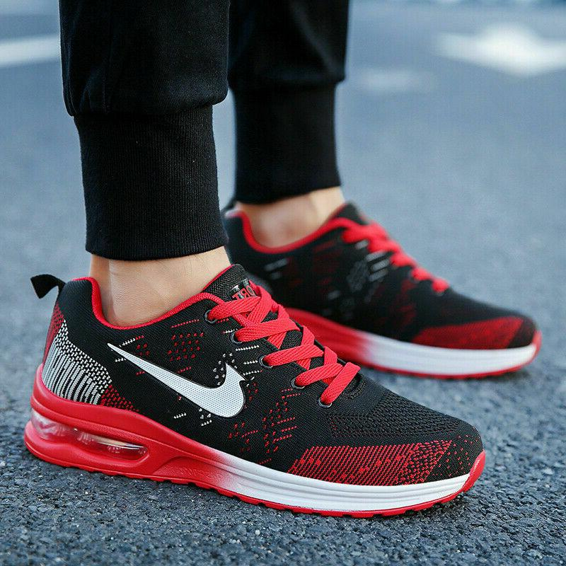 Women's Jogging Running Shoes Athletic