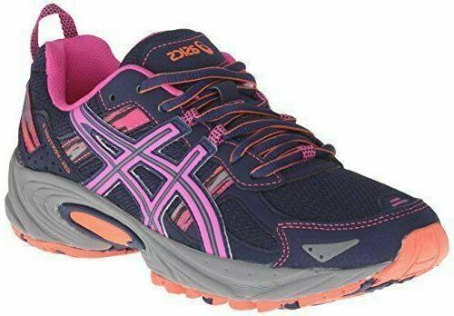 women s gel venture 5 running shoe