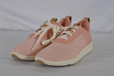 women s heritage canvas cabrillo sneakers pink