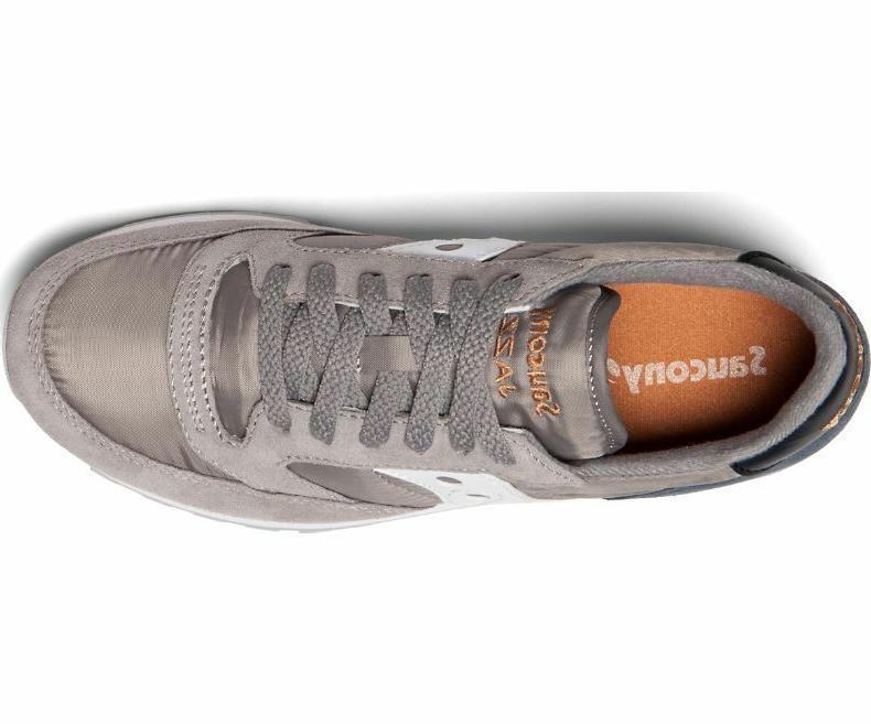 Saucony Women's Sneaker / Navy