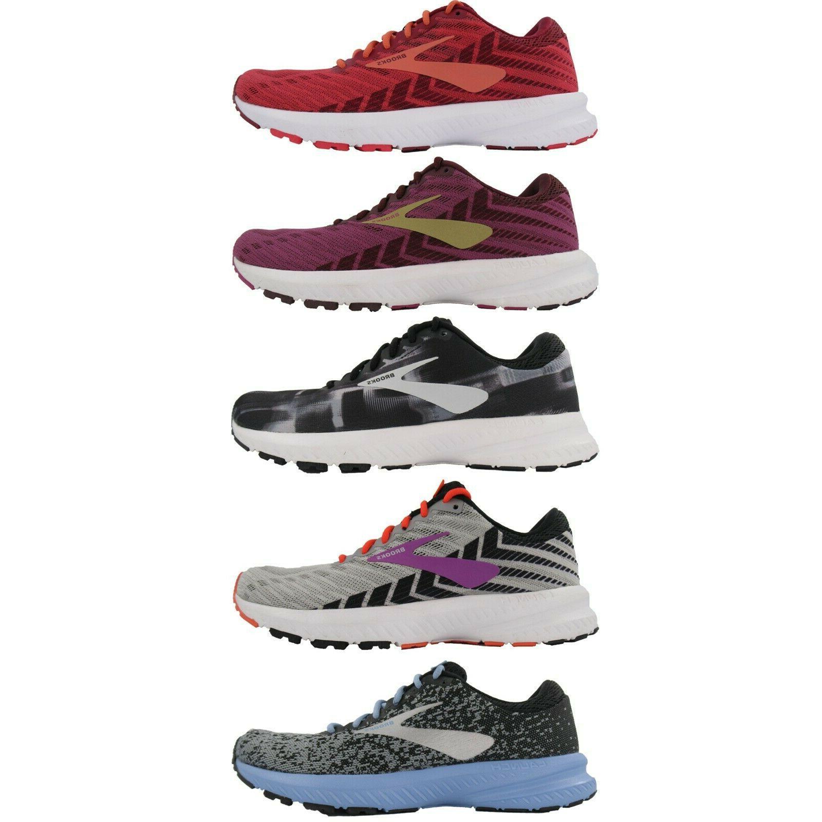 women s launch 6 energize me running