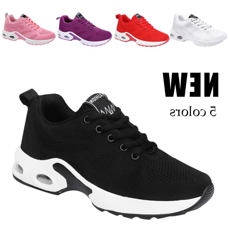 women s lightweight training running shoes athletic