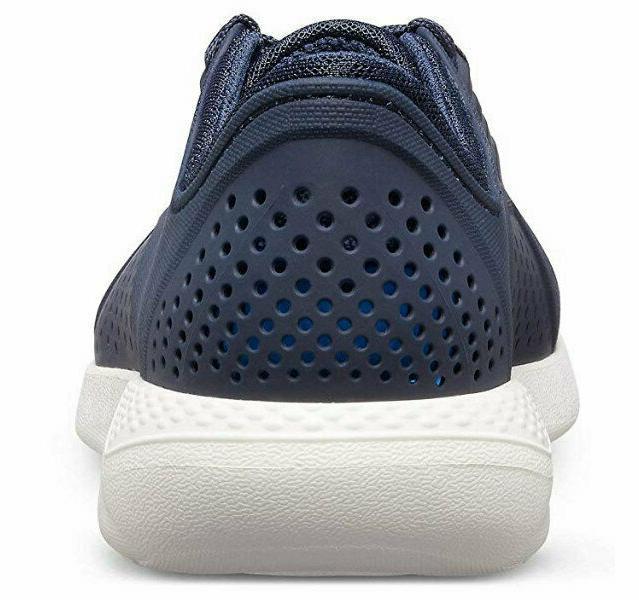 Crocs LiteRide Sneakers Shoes
