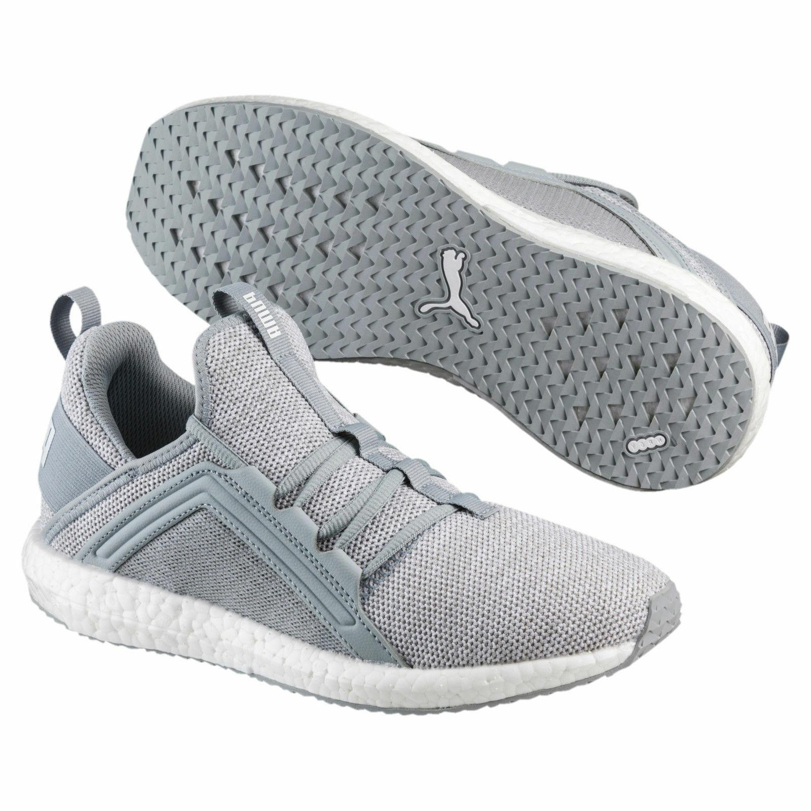 women s mega nrgy shoes running sneakers