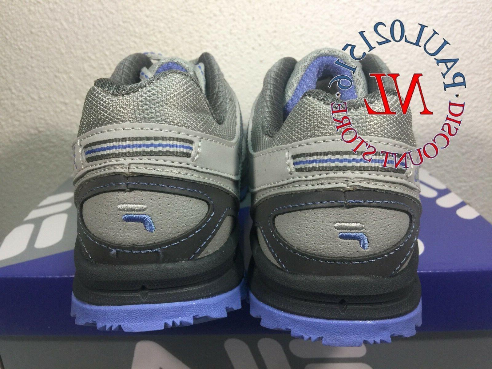 FILA Women's Northampton Trail Sneakers ~ Sizes !