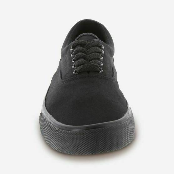 Casual Shoes Medium Width