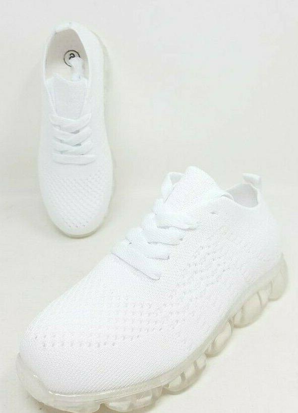 women s sneakers boots gym trainers fitness