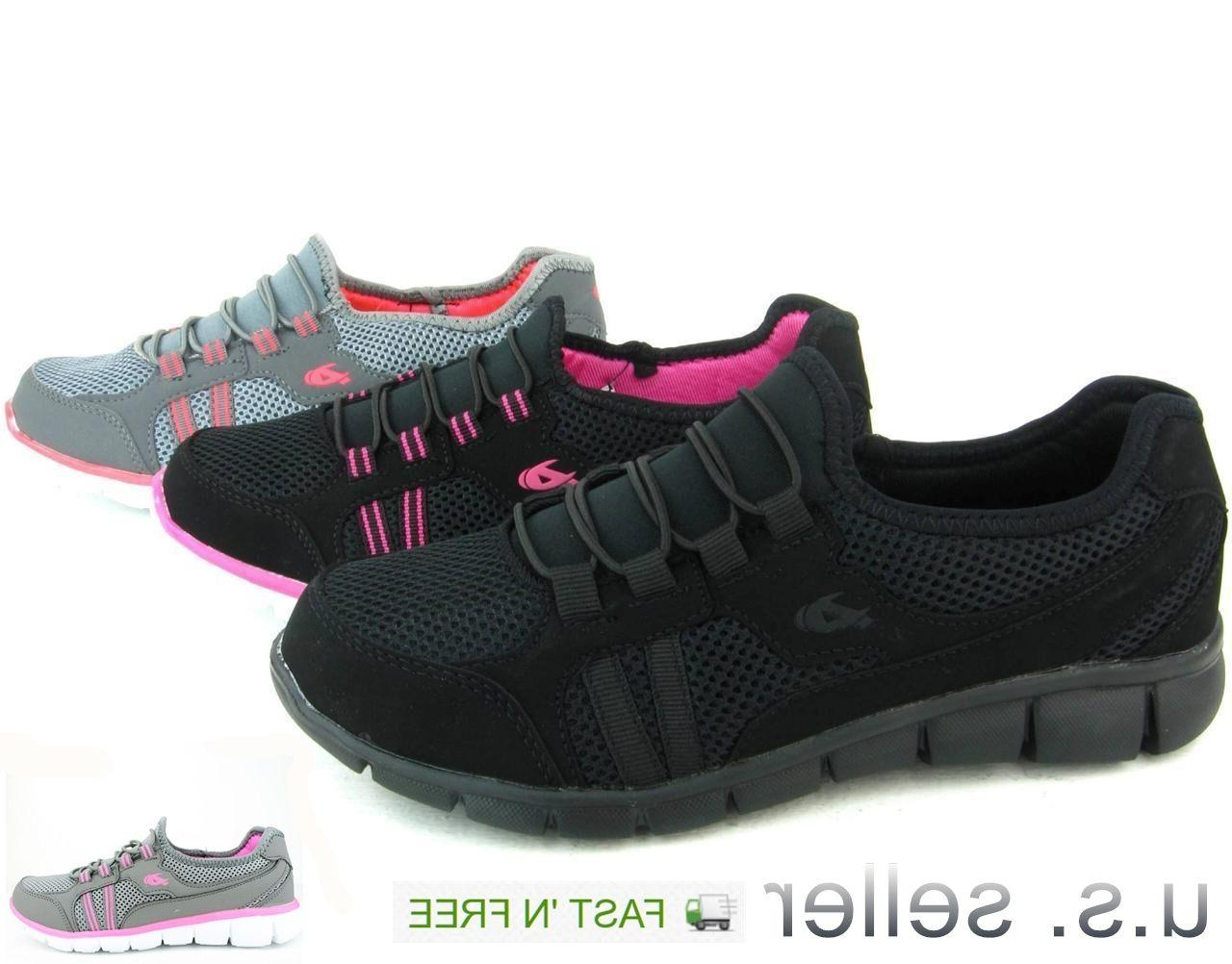 women s sneakers running shoes athletic casual