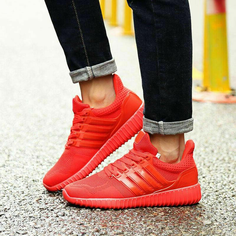 women s sports athletic shoes athletic casual