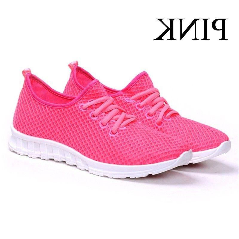 Women's Shoes size sneakers shoes flat