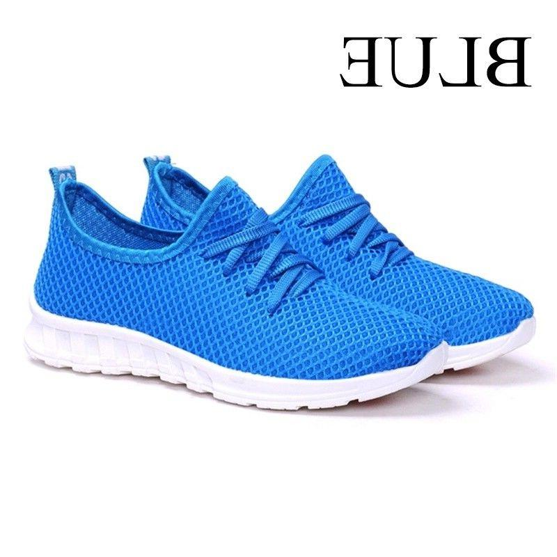 Women's Shoes 9 sneakers shoes flat